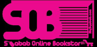 Syabab Online Bookstore