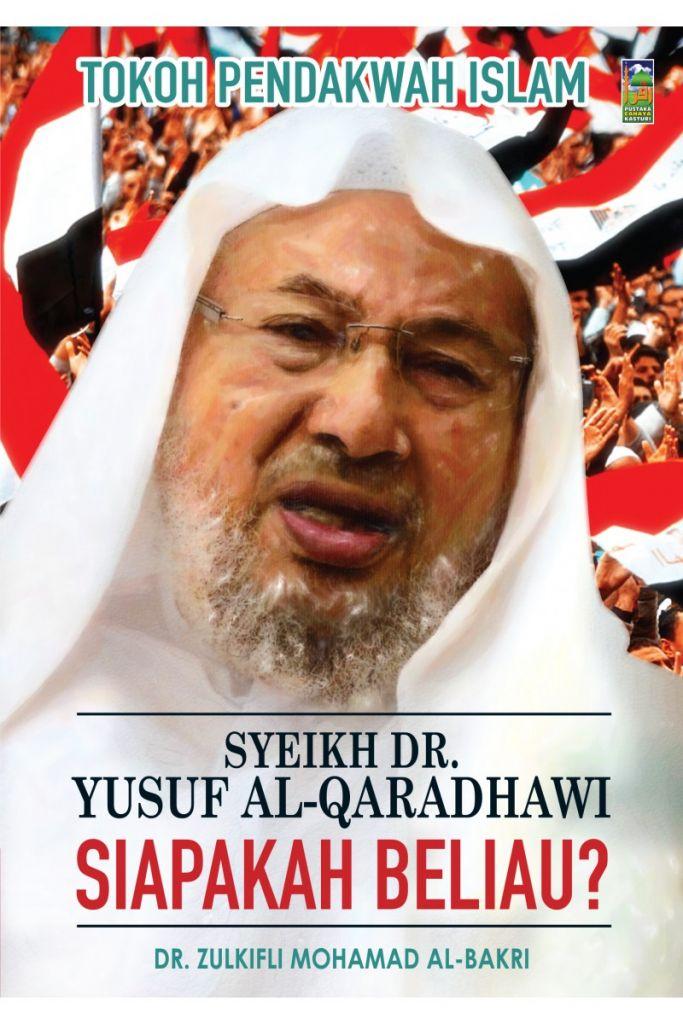 syeikh-dr-yusuf-al-qaradhawi-siapakah-beliau.jpg